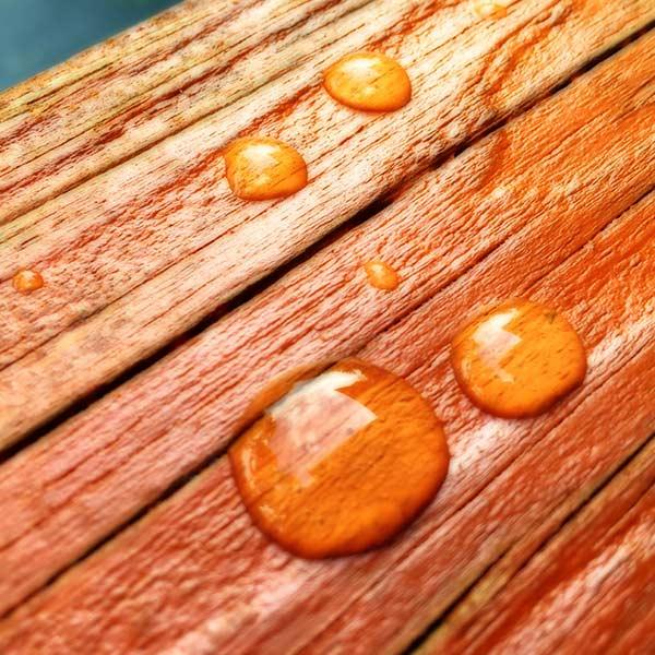 lasu hidrofugante protector de la madera